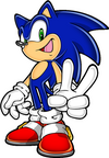 Sonic-the-hedgehog-icon-1