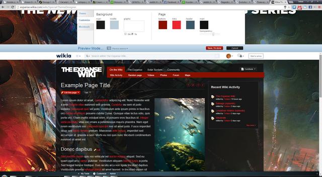 File:Wiki theme nemesis games.png