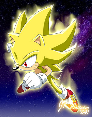 File:Sonic X Super Sonic by jayu karisutary.jpg