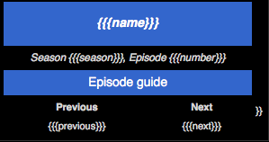 File:Template Infobox episode.png