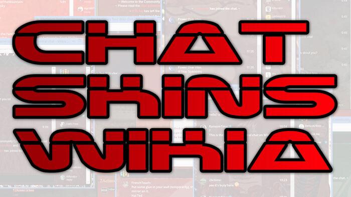 Wallpaper Chat Skins Wikia 001