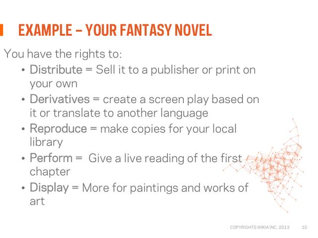 File:Copyright webinar Slide11.png
