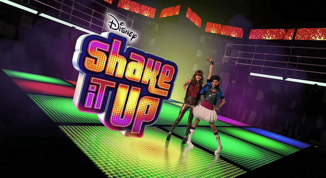 File:Shake It Up.png