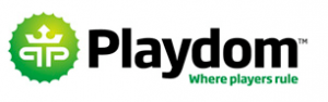File:Playdom.png