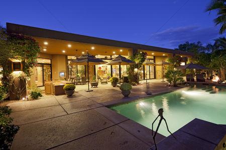 File:Real Estate - Buying.jpg