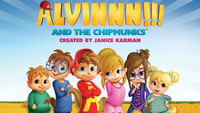 File:Alvinnn and the chipmunks.jpg