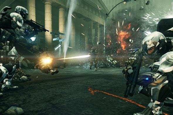 File:Game violence.jpg