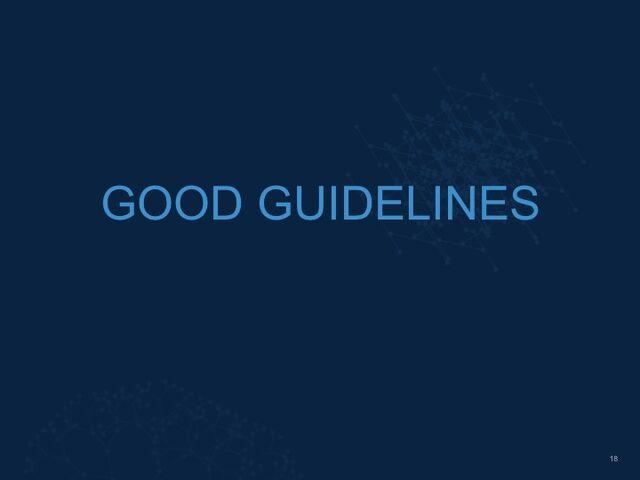 File:Com Guidelines Slide19.jpg