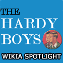 File:Hardyboys-spolight-monobook.png