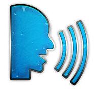 Icon Speaking