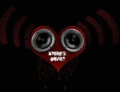 File:Heart stereo.jpg