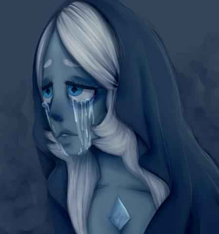 File:Bluediamondfinished.PNG