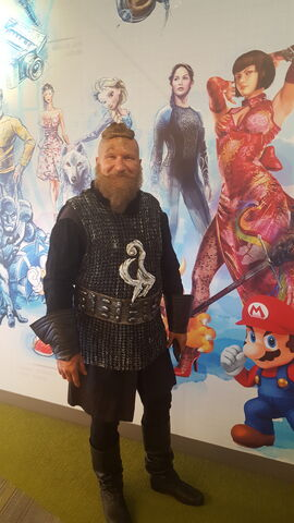 File:Craig Palmer the Viking.jpg