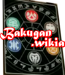 File:Bakugan hubpicture.png