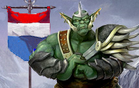 Nl RuneScape wiki spotlight