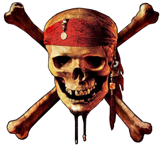 File:At World's End skull.png