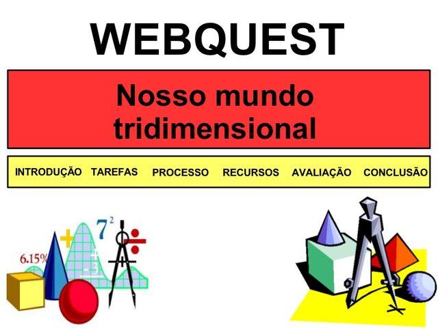 File:WEBQUEST.jpg