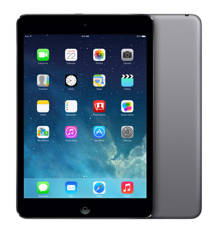 File:Ipad mini retina display.png