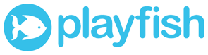 File:PlayfishLogo.png