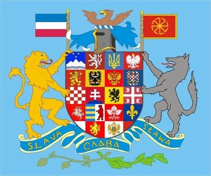 File:Slavic Unity by Silni t.jpg