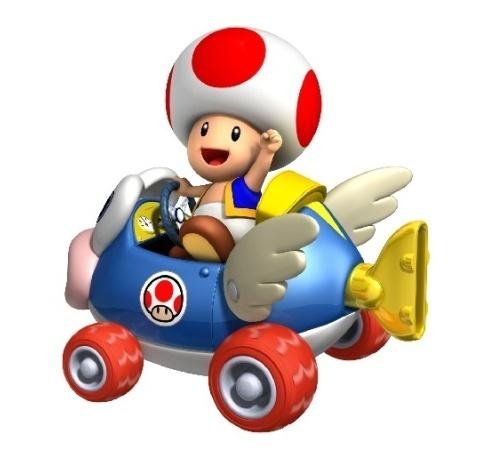 File:Wii-mario-kart-toad1.jpg
