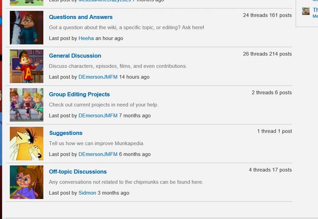 File:ForumAlvinWikiGlitch.png