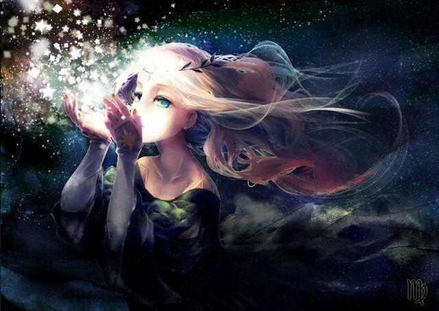 File:Girl with stars.jpg