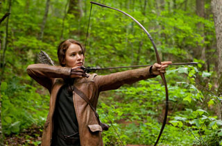 File:Hungergames hero 032312.jpg