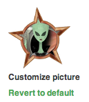 File:Badge Problem - AchievementsCustomize.png
