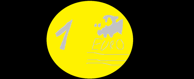 File:EURO CURRENCY.png