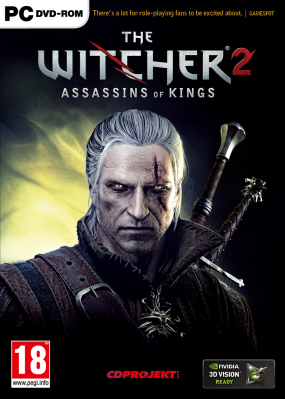 File:Witcher 2 Thumb.png