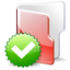 File:Crystal Clear app List manager.png