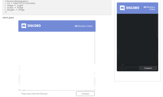 File:Discord background.png