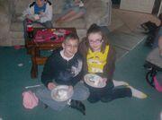 Hannahs birthday party 005