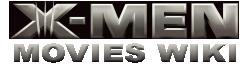 File:X Men Movies Wiki.png