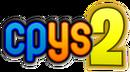 CPYS2 CustomLogo