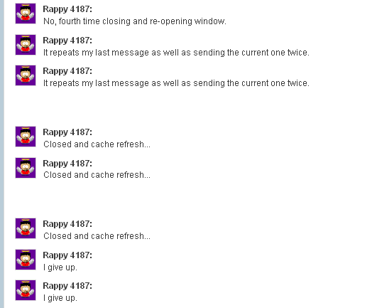 File:Chat foobar.png