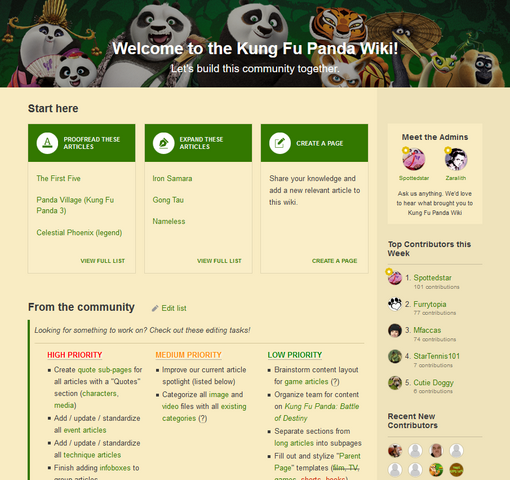 File:CommunityPageRefresh.png