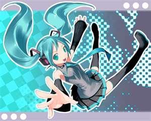 File:Hatsune miku6.jpg