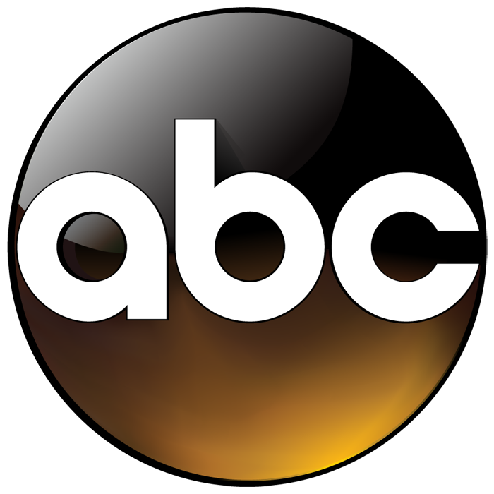 File:ABC logo.png