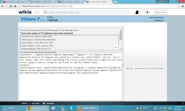 File:Wikia ip address block.png