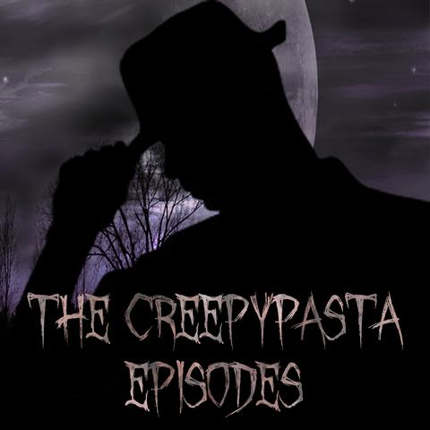File:Connor-Parr's-Creepy-Pasta-Episodes-Logo.png