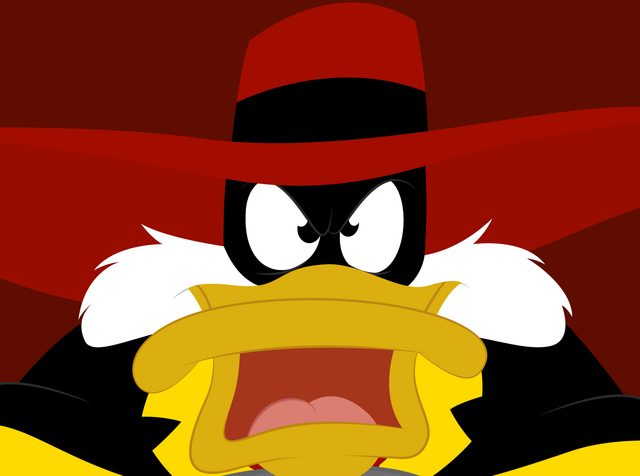 File:Darkwing Duck - Negaduck 2.png