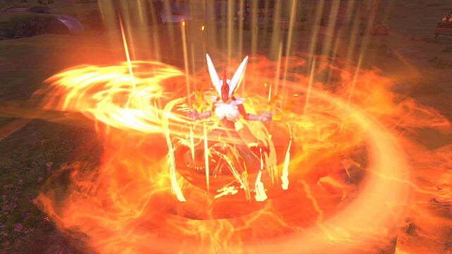 File:Mega Blaziken powerfulest move.jpg