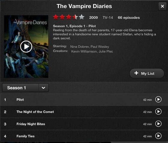 File:Netflix TVD.jpg