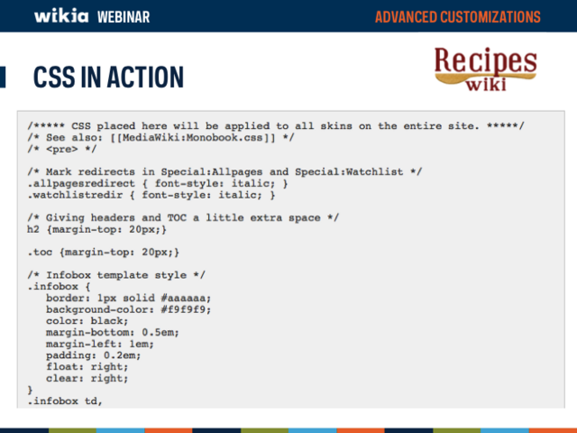 File:Advanced Customization Webinar Slide30.png