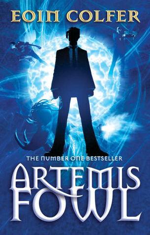 File:Artemis-FowlGT.jpg