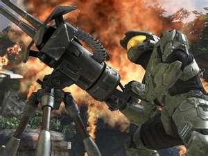 File:Halo 4.jpg