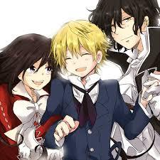 File:AnimeJunsuke.jpg