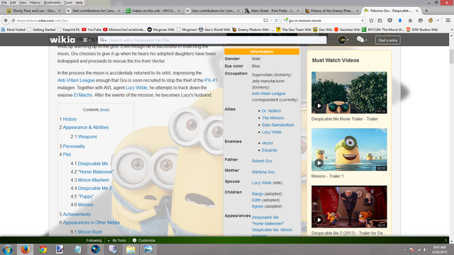 File:DespicableMeWikiMustWatchVideos.png